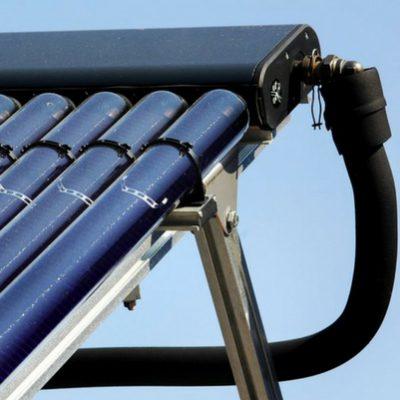 Oppitz – Ihr Sanitär, Heizung und Solar Meisterbetrieb